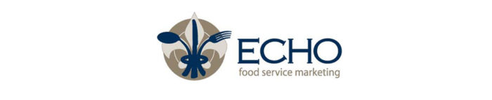 Echo Food Service Marketing